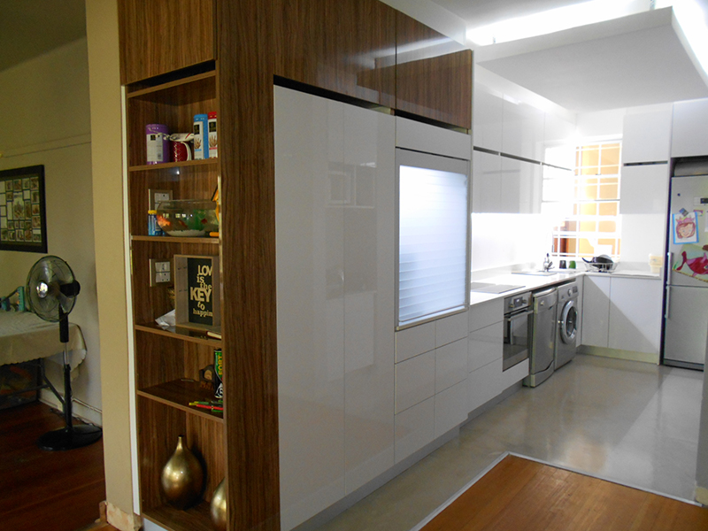 Lovemore\u0027s Cupboards was established in 1994 by Bruce Lovemore. & Lovemore Cupboards - Kitchen \u0026 bedroom cupboards in Durban KZN