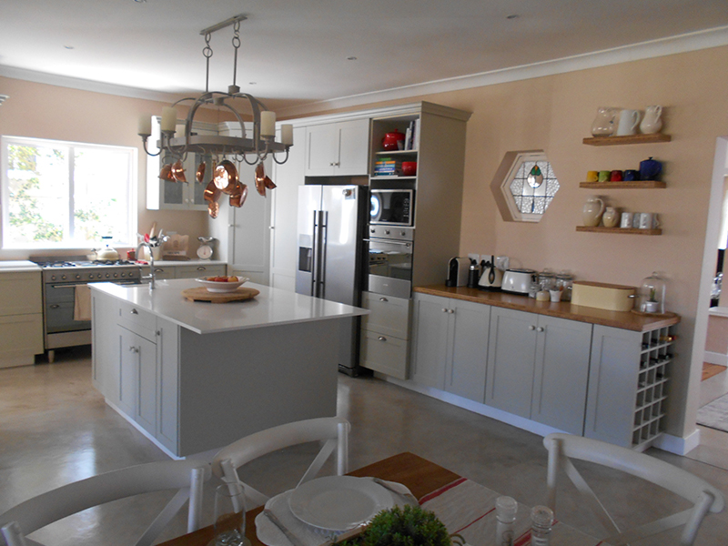 Lovemoreu0027s Cupboards was established in 1994 by Bruce Lovemore. : fineline doors durban - pezcame.com
