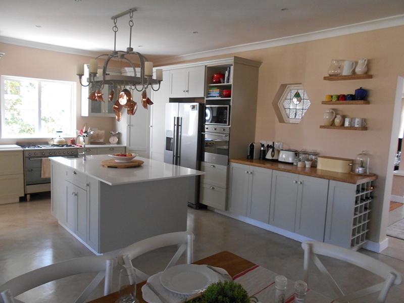 Lovemoreu0027s Cupboards was established in 1994 by Bruce Lovemore. & Lovemore Cupboards - Kitchen u0026 bedroom cupboards in Durban KZN